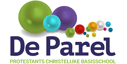 Logo parel